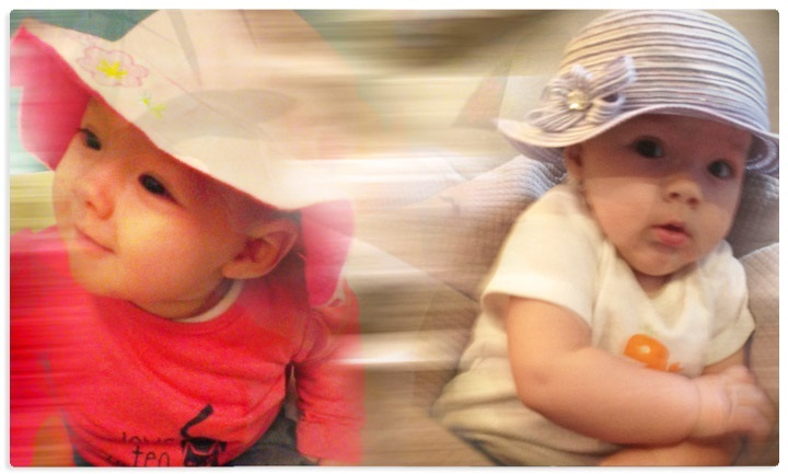 La princesse et le dandy d'Emilie