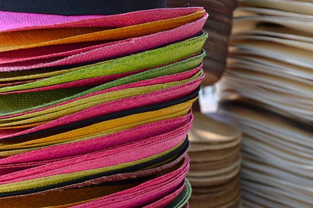 La petite histoire du chapeau trilby