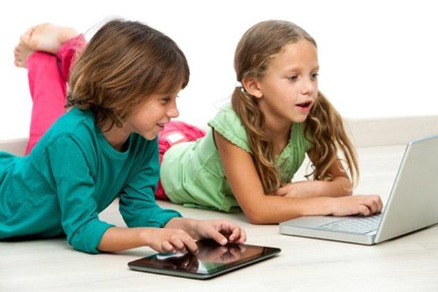 Vos enfants utilisent-ils internet en toute sécurité ?