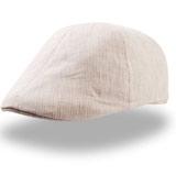beret-casquette-gatsby-enfant-beige