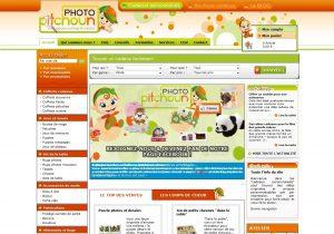 site Photopitchoun